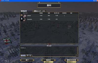 201002011.jpg