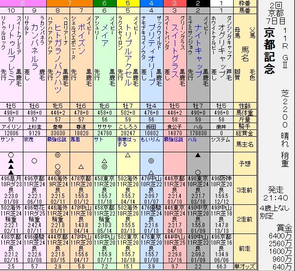 furiwaku2.jpg