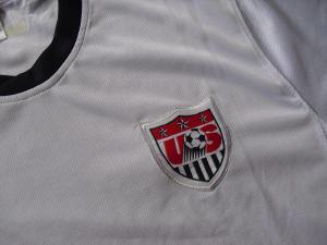 アメリカロゴ