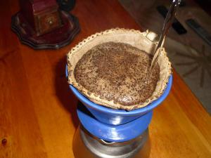 コーヒー5