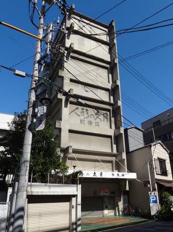 浅草橋駅周辺03