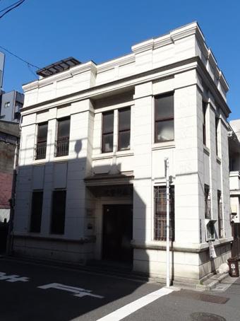 浅草橋駅周辺04