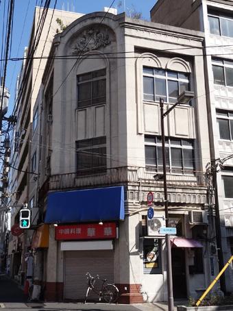 浅草橋駅周辺05