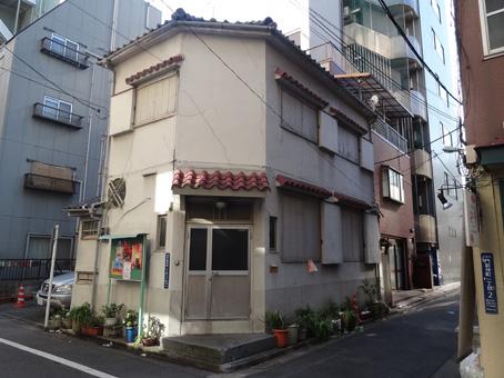 門前仲町駅周辺16