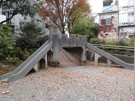 大塚窪町公園2