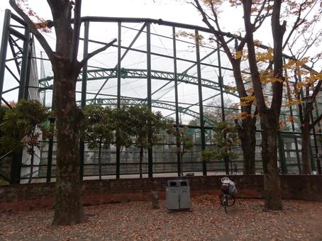 大塚窪町公園4