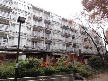 大塚窪町公園5