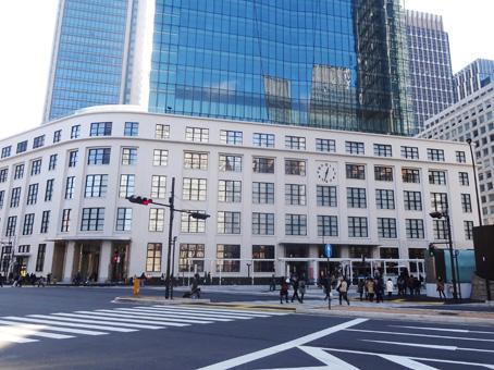 東京駅周辺2