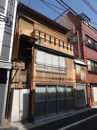 湯島二丁目01