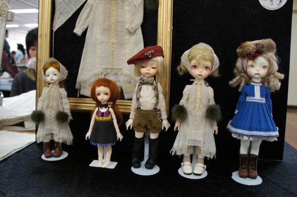 dollshow36-9