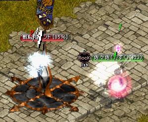 ドリシア2012.1.14お城