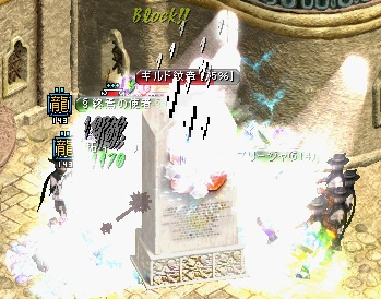 英霊2012.1.14お城