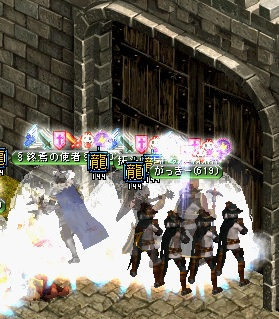 2012.2.11お城2