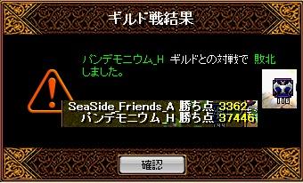 2012.3.2(金)の2