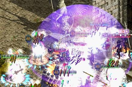 2012.3.31お城3