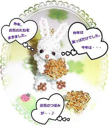 花ブ617-3