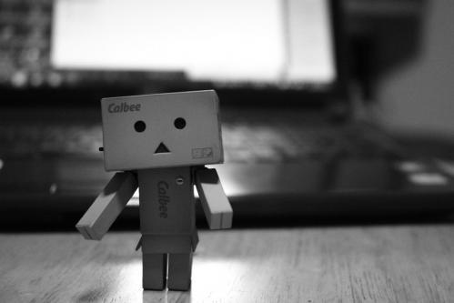 Photo-406