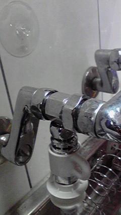 食洗 分岐栓 (2)