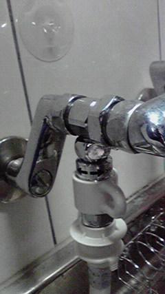 食洗 分岐栓 (1)