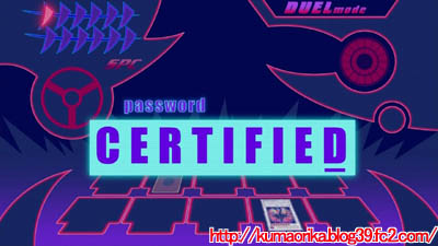 1-certified.jpg