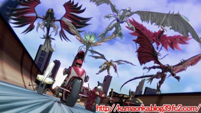 1-ドラゴン集合