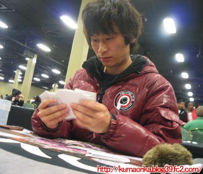 Finals-Kato.jpg