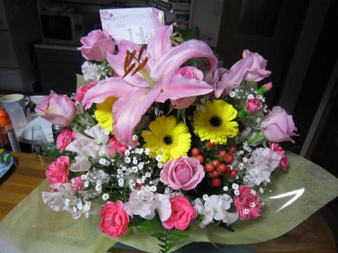 IMG_2441お花