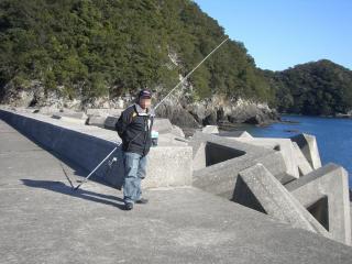 hikimoto-2010-2-7 010