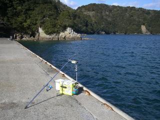hikimoto-2010-2-7 007