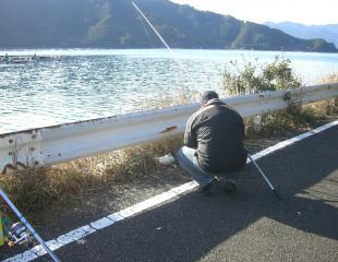 hikimoto-2010-2-7 004