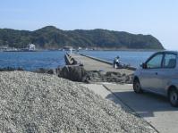 taso-2010-4-10 001