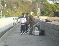 shicoku-2010-5-2 001