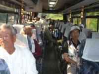2010-6-12-ibigawa-bastuarw 006