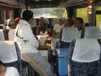 2010-6-12-ibigawa-bastuarw 005