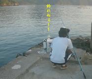 shiroura-9-10 009999