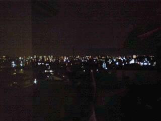 プチ☆夜景