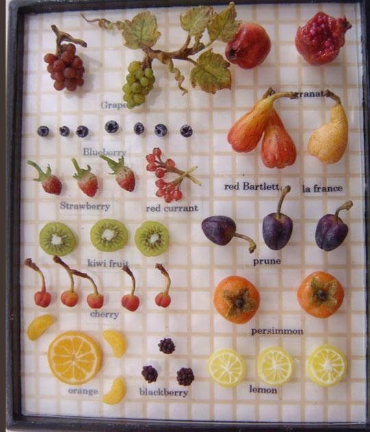 brofruits.jpg