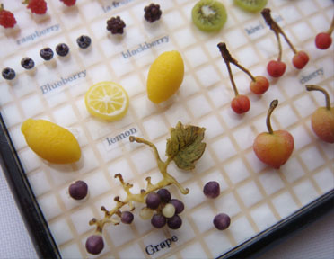brofruits4.jpg