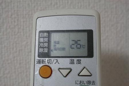 220807002.jpg