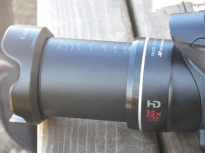 SX30IS 3