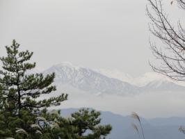 雲の上がヤバイデス