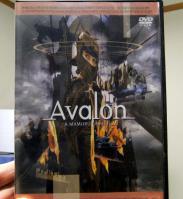 Avalon_convert.jpg