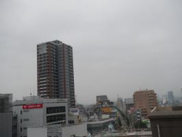 IMGP0098.jpg