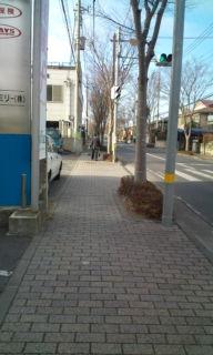 souji2.jpg
