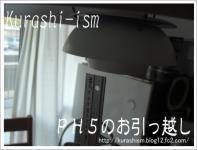 100204a.jpg