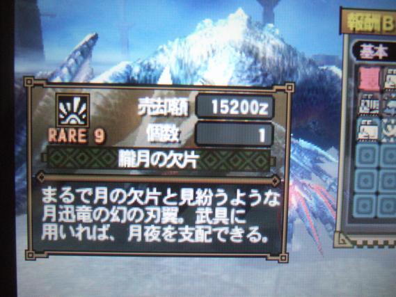 th_DSCF2921.jpg