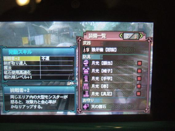 th_DSCF2925.jpg