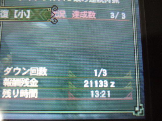 th_DSCF2998.jpg