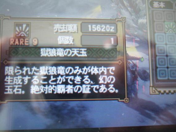 th_DSCF3046.jpg