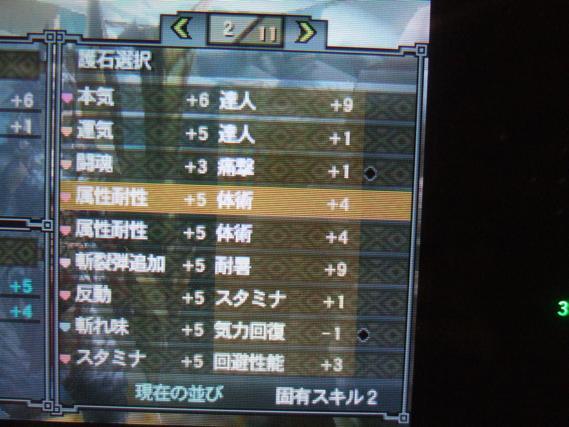 th_DSCF3085.jpg